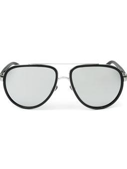琳达·法罗眼镜