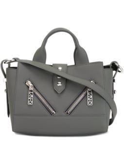 'Kalifornia'手提包