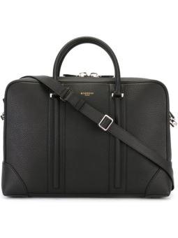 'Lucrezia' briefcase
