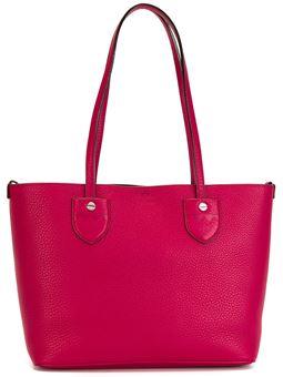 'Bernina'手提包