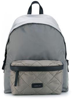 'George'背包