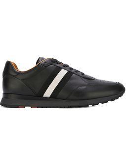 'Aston'运动鞋