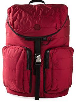 'Gerard'背包