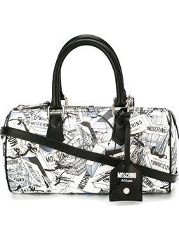 手提袋印花手提包