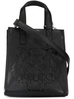 'Tiger'手提包