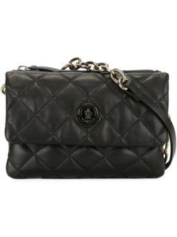 'Polly' satchel