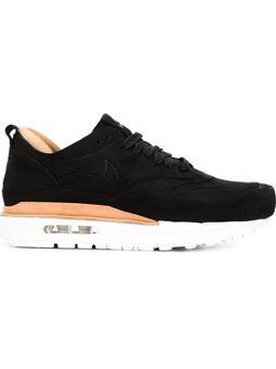 'Air Max 1 Royal'运动鞋