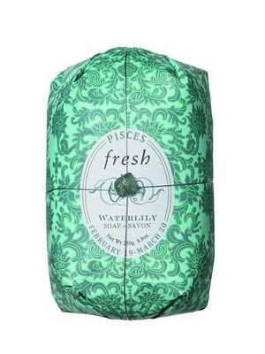 12星座限量版的瑰丽香皂——双鱼座