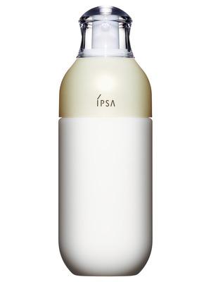 IPSA自律循环美肌液 S 系列
