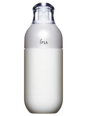 IPSA自律循环美肌液 EX 系列