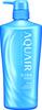 水之密语净澄 水活护发素600ml