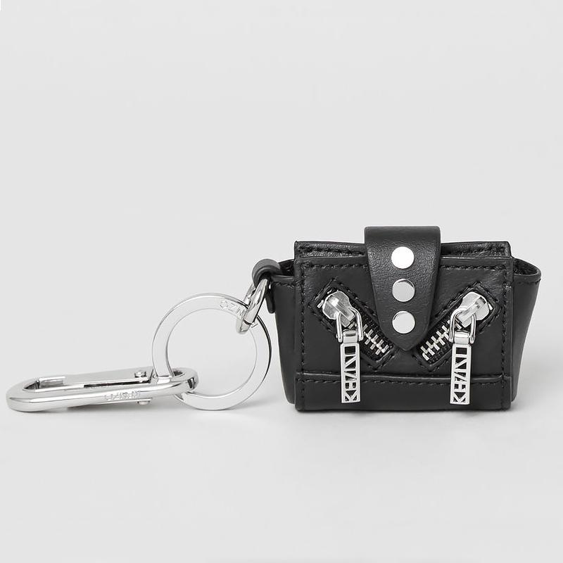 迷你钥匙链