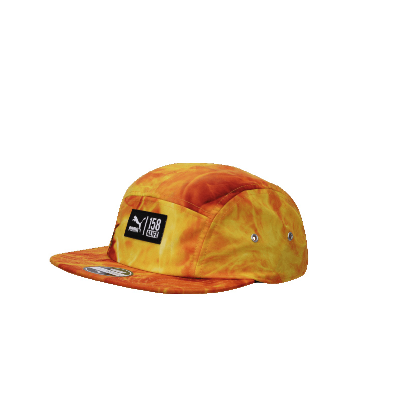 男女款 帽子
