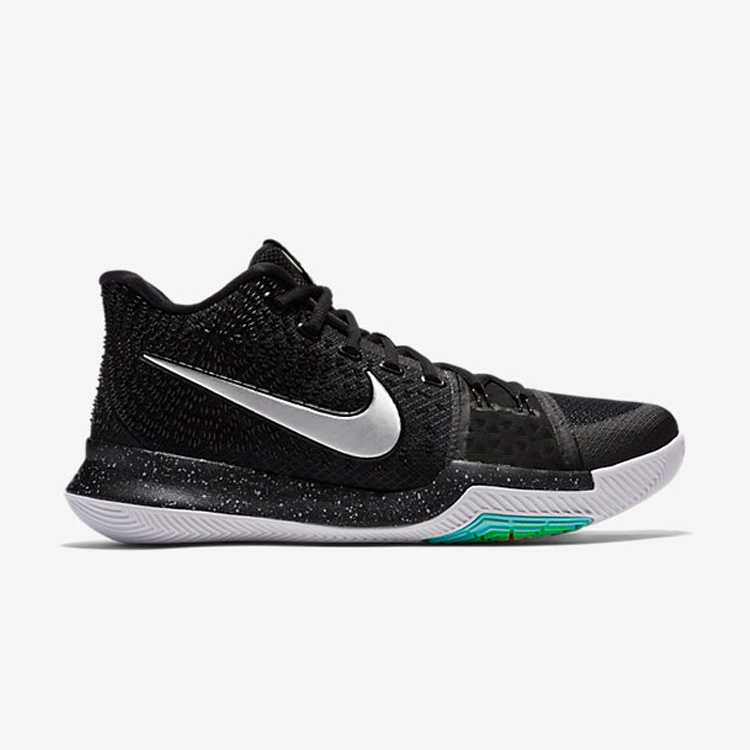Kyrie 3 EP篮球鞋