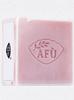 阿芙玫瑰精油皂