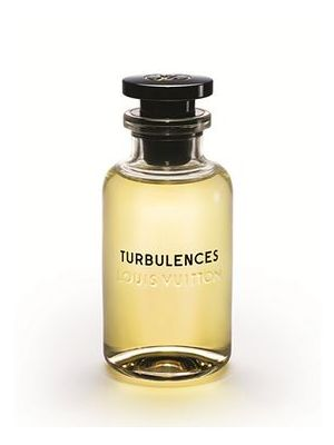 湍流(Turbulences)香水