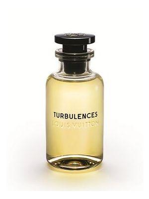路易威登湍流(Turbulences)香水