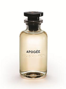 巅峰(Apogée)香水