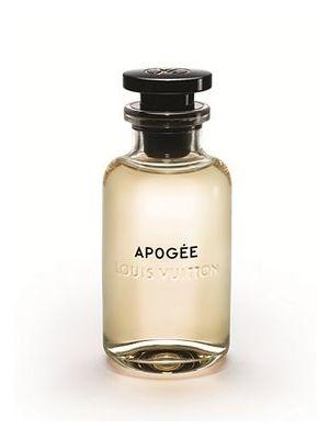 路易威登巅峰(Apogée)香水