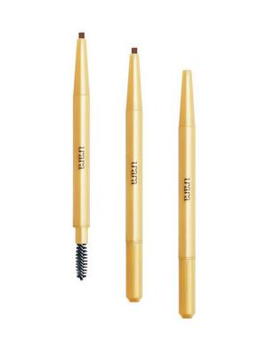 柔畅造型眉笔