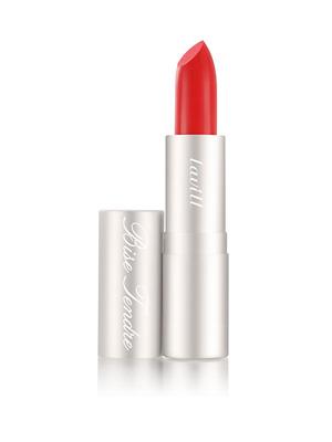 天使之吻唇膏04树莓红
