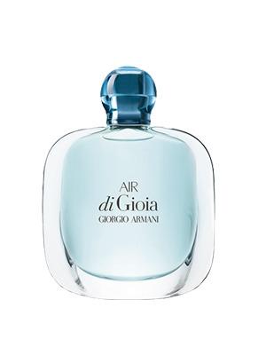 Giorgio Armani 寄情灵动女士香水