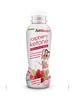 极塑覆盆子莓酮燃脂饮