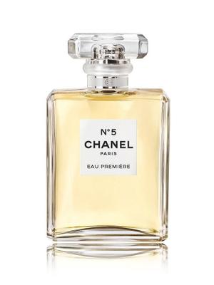 五号低调奢华版香水