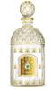 法国娇兰帝王之水金箔蜂姿琉金典藏版