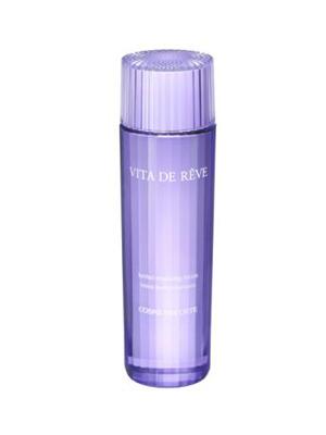 紫苏精华水