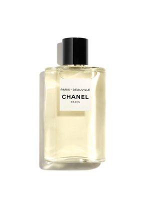 之水 巴黎-杜维埃淡香水