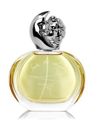 缘月之恋香水