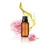 诗丽缤纷玫瑰赋活植物精华美容油