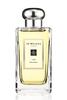 祖·玛珑154号香水