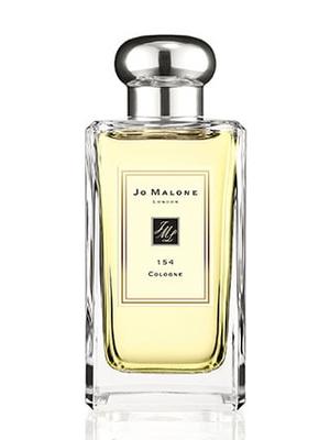 154号香水