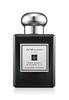 祖·玛珑黑琥珀与姜百合香水