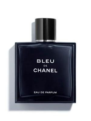 蔚蓝男士香水