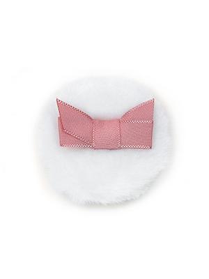 梦幻美妆工具—甜美曲奇粉扑