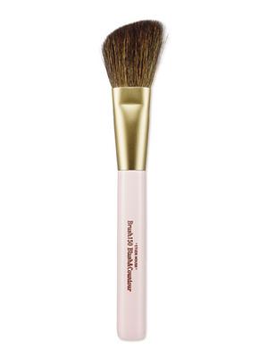 梦幻美妆工具—150 腮红轮廓刷