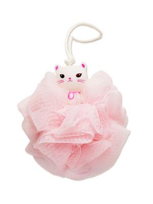 梦幻美妆工具—甜心沐浴球