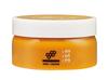 伊蒂之屋蜂蜜滋养修护身体霜