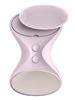 BeGlow多功能感肤美容仪