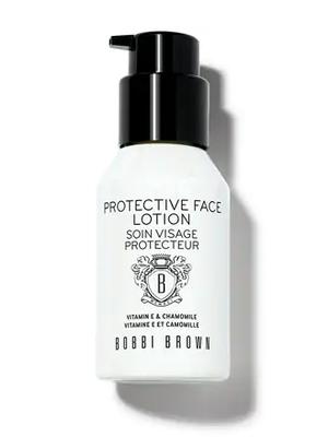 芭比波朗隔离防晒乳SPF15 (至简温和·保湿滋润)