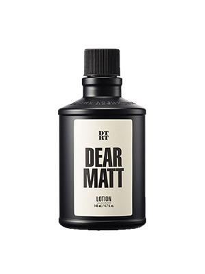 男士油脂平衡保湿乳