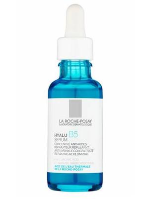 理肤泉玻尿酸B5高保湿精华