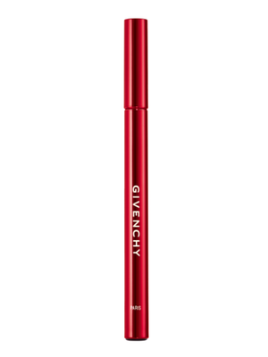 高定液体眼线笔