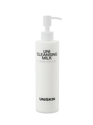 优时颜优能净润卸妆乳