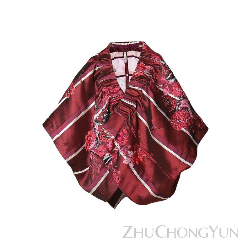 ZHUCHONGYUN 2016春季新品