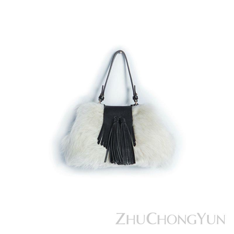 ZHUCHONGYUN